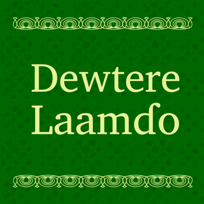 icon_512_dewtere.png